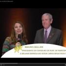 Presidente da Marcolopo fala sobre panorama do mercado