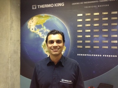 Gustavo Oliveira - Thermo King (2) (2)